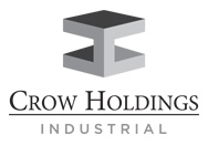 Crow Holdings Industrial